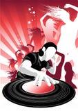 ll πάθος μουσικής ελεύθερη απεικόνιση δικαιώματος