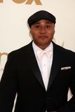 LL Cool J Royalty Free Stock Photos