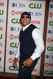 LL Cool J Stock Photo