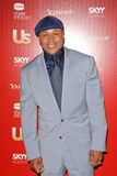LL Cool J Royalty Free Stock Photography