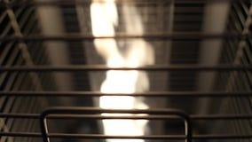 Llamas ardientes almacen de video