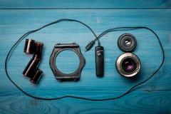 Lle nuove cifre da 2018 anni fotografie stock libere da diritti