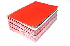 Certificado Imagen de archivo libre de regalías