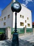 Llerova vila del ¼ del ller MÃ del ¼ della villa MÃ Fotografia Stock Libera da Diritti