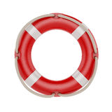 Llifesaver, lifebelt, lifebuoy Stock Photo