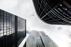 42 lloyd london s för avivastadsättiksgurkan skyskrapor tower Arkivbild