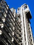 Lloyd's Building Stock Photos