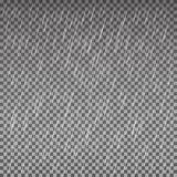 Lluvia aislada en un fondo transparente Textura del vector Ejemplo para su diseño y negocio Imagen de archivo libre de regalías