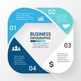Lluxury-Mode glänzendes infographic Schablone für jewerly Diagramm, Diagramm, Diamantdarstellung und Kristalldiagramm Lizenzfreies Stockfoto