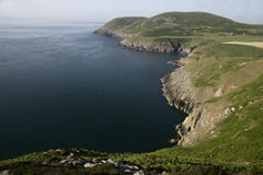 Llyn Peninsula Stock Images
