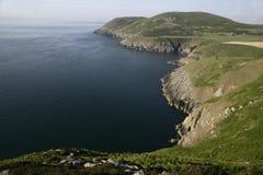 Llyn Peninsula Stock Images