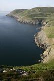 Llyn Peninsula Stock Image