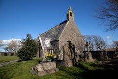 llyn tal y церков стоковые фото