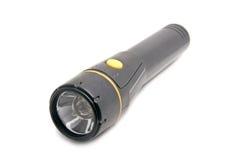Lámpara de bolsillo Foto de archivo libre de regalías