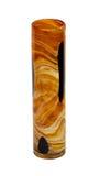 lång vase Arkivbild
