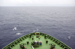 lngtankfartyg royaltyfri fotografi