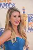 Lo Bosworth,  Royalty Free Stock Images