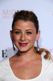 Lo Bosworth, Stock Image