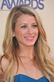 Lo Bosworth Stock Photography