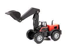 Loader Stock Images