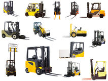 Loaders Stock Images