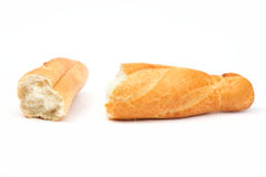 Loaf Royalty Free Stock Photography