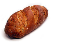 Free Loaf Stock Image - 311841