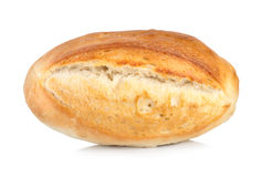 Loaf bread Stock Photo