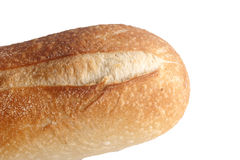 Loaf of Bread Royalty Free Stock Image