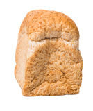 A Loaf Of Bread II Royalty Free Stock Images