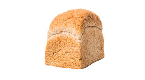 A Loaf Of Bread III Stock Photo