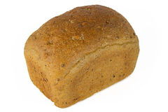 Loaf of bread Stock Photography
