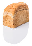 A Loaf Of Bread IV Stock Photography