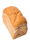 A Loaf Of Bread VI Stock Photo