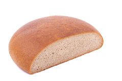 Loaf of bread. Stock Image