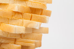 Loaf of bread Stock Images
