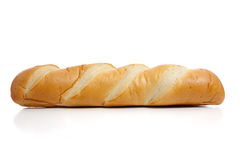 Loaf of French Bread Stock Image