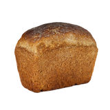 Loaf of homemade bread Royalty Free Stock Images