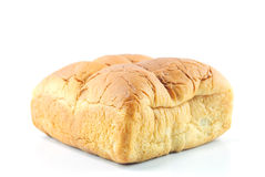 Loaf isolated Royalty Free Stock Photos