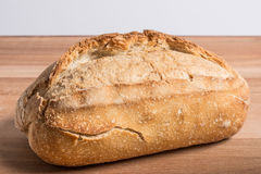 Loaf Stock Images