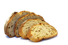 Free Loaf Of Bread Royalty Free Stock Images - 19146229