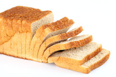 Free Loaf Of Bread Stock Photo - 34831050