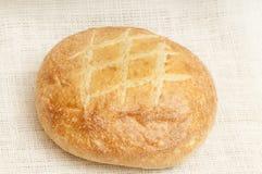 Loaf og bread Stock Photos