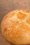 Loaf of Rosemary bread Stock Photography