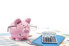 Loans Stock Photos