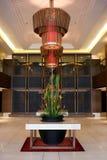 Lobby Royalty Free Stock Photography