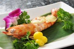 Lobster Stock Photos