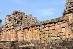 Local Archaeological Fotos de Stock