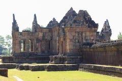 Local Archaeological Imagem de Stock