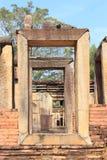 Local Archaeological Fotos de Stock Royalty Free